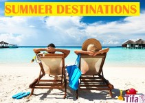 summer_destinations_tifa_travels_holiday_packages