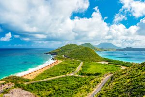 st-kitts-and-nevis-island